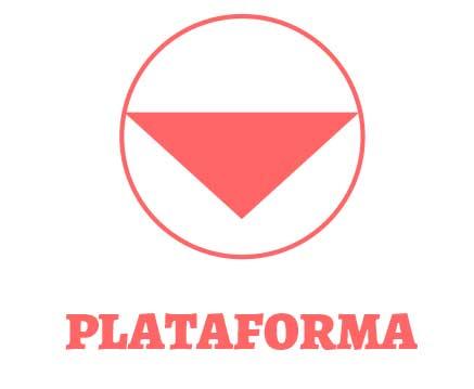 La Plataforma